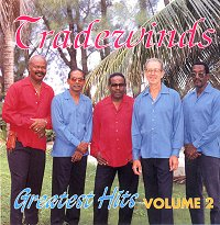 Tradewinds Greatest Hits Volume 2